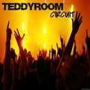 Circuit/TeddyRoom