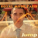 Jump/Royal Music Paris