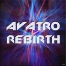 Rebirth/Avatro