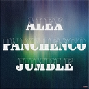 Jumble/Alex Panchenco