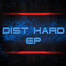 Dist HarD - EP/Dist HarD