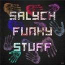 Funky Stuff/Salych