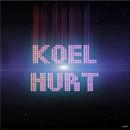 Hurt/KOEL
