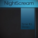 Time To Sleep/NightScream
