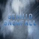 Snowfall/SERHIO