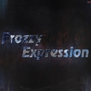 Expression/Frozzy