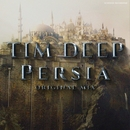 Persia - Single/TIM DEEP
