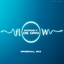 Flow - Single/Sergey De Oro