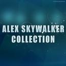 Alex SkyWalker - Collection/Alex Skywalker