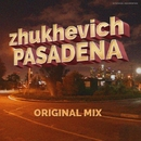Pasadena - Single/zhukhevich