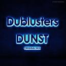 Dunst - Single/Dublusters
