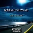 Ride The Night - Single/Bohdan Steward