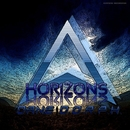Horizons - Single/Dane D.O.R.P.H.