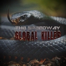 Global Killer/THE SPEEDWAY