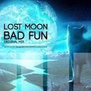 Lost Moon - Single/Bad Fun