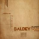 Freak - Single/Baldey