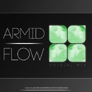 Flow - Single/ARMID