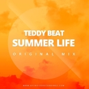 Summer Life - Single/Teddy Beat