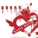 Broken Hearts - Single/Bukat