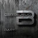 Dark/Centaurus B