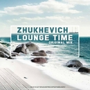 Lounge Time - Single/zhukhevich