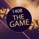 The Game/1408