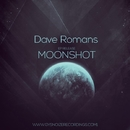 Moonshot/Dave Romans