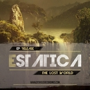 The Lost World/Estatica