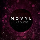 Outburst - Single/Movyl