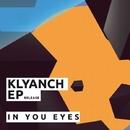 In You Eyes/klyanch