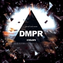 Cyclops - Single/DMPR