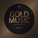 Gold Music, Vol.1/Centaurus B & RAV & GYSNOIZE & The Mord & DMPR & Damman & Cisjax