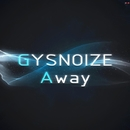 Away - Single/GYSNOIZE