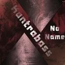 No Name/Kantrabass