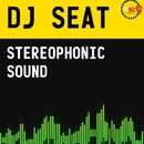 Stereophonic Sound/DJ Seat