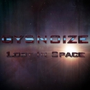 Lost In Space/GYSNOIZE