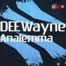 Analemma/DeeWayne