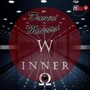 Winner/David Maestro