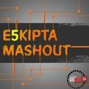 Mashout/E5kipta