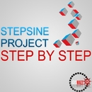 Step By Step/stepsine project