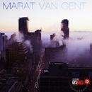 Pure Vision/Marat Van Gent