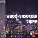 China/Whoopensocker