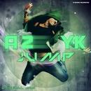 Jump/A2yk