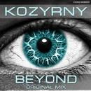 Beyond/Kozyrny