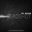 Head Shot (Remaster) - Single/DJ Daino