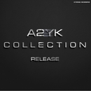 A2YK - Collection/A2yk