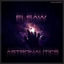 Astronautics/ELSAW