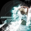 I Love Dance/SheffeRSounD