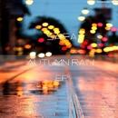 Autumn Rain/SaifA
