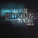 Gysnoize Recordings End Of 2014 Vol.2/GYSNOIZE & Alex Skywalker & Alex Nail & SheffeRSounD & DJ Serge Wood & Harmonique & Dmitry Bereza & DJ Suvorovskiy & Chemical Poison & Dj Skan & ELSAW & Dimitri Feengalo & James Miller & Efim Rise & Great Brothers & TH & Alesya Luchkova & Dies